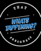 Manayunk Tuesday Tapping: Ithaca – 4PM